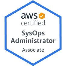 sysops